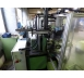 LATHES - AUTOMATIC SINGLE-SPINDLE STOPP EPM III Z İKINCI EL